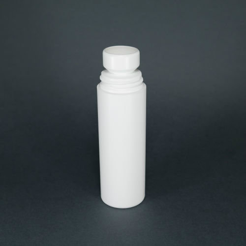 100ml Roll on Bottle to suit 60ml Flat Top Cap