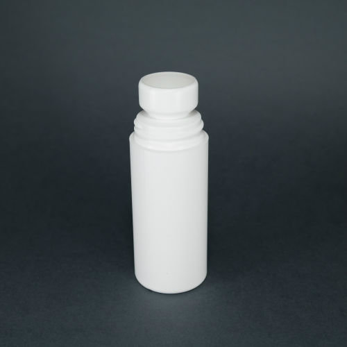 60ml Roll on Bottle to suit 60ml Flat Top Cap